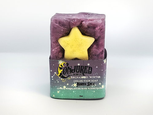 North Star Soap