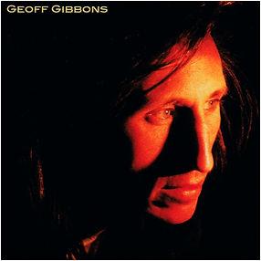 album-geoff-gibbons.jpg