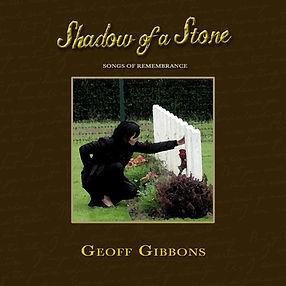 Shadow of a Stone 9.jpg