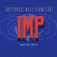 IMP Logo 1