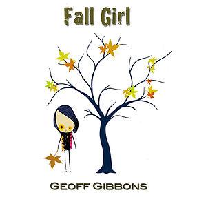 Fall Girl Cover7-Gd.jpg