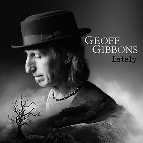 Geoff Gibbons_Lately Final copy.jpg
