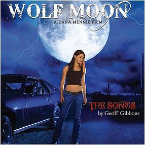 album-wolf-moon-soundtrack.jpg