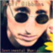 album-sentimental-maniac_edited.jpg