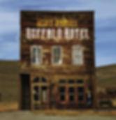 Geoff Gibbons_Buffalo Hotel final_edited