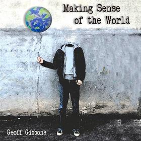 Making Sense COVER4 edit___edited.jpg