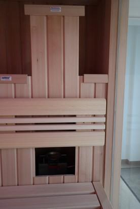 Sauna2 - Kopie.jpg