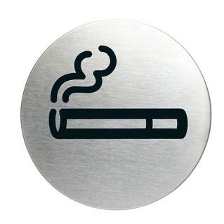 Als Raucher in die Sauna?