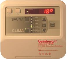 bemberg-cks-31.jpg