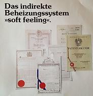 Patente1.jpg
