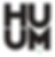 HUUM_logo.png