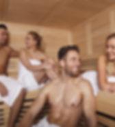 bemberg saunabau.jpg