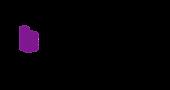 bemberg_logo Kopie.png