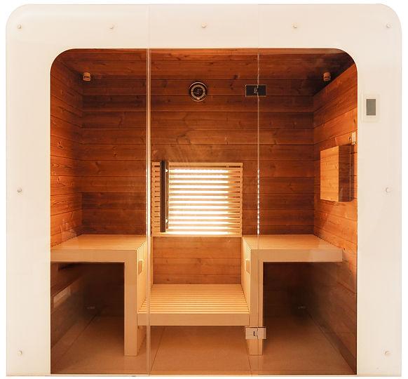 sauna_clear_2019.jpg