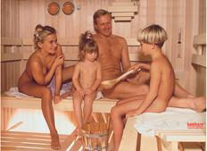 bemberg-soft-feeling-family.jpg
