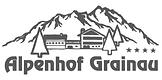alpenhof-logo-300x148.png