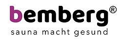 bemberg_logo.jpg