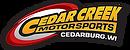 cedarcreekmotorsports-logo.png