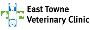 east-towne-veterinary-clinic.png