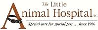 Little Animal Hosp.png
