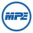 MPE.png