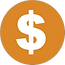 ya-career-cluster-icon-finance.png