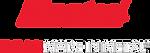 Maysteel_logo.png