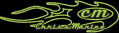 Chris-Marine-Logo-Black.png