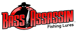 bass assassin.png