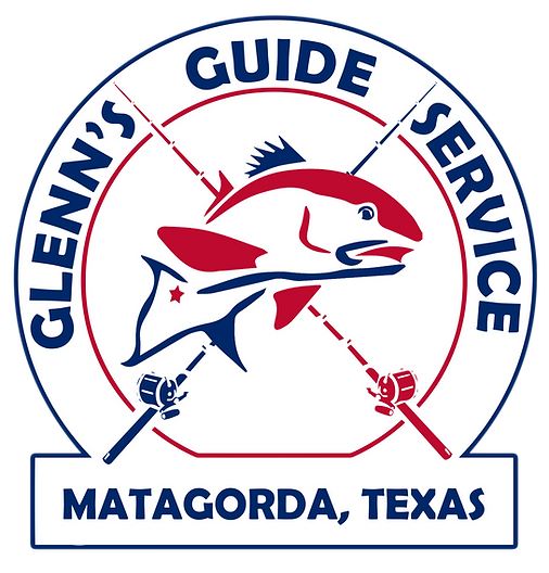 Glenn's Guide Service- Matagorda Fishing Guide