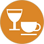 ya-career-cluster-icon-hospitality.png