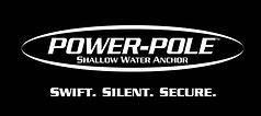 PowerPole-Logo.jpg