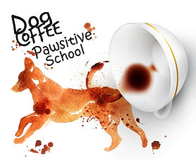 dogcoffee.jpg