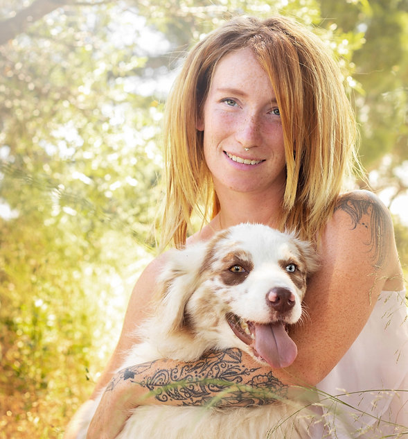 éducateur canin emeline wilmort