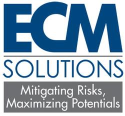 ECM Solutions