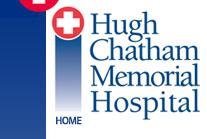 Hugh Chatham Mem. Hosp..jpg
