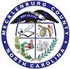 mecklenburg county.jpg