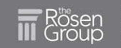 The Rosen Group.JPG