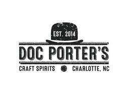 DOC PORTER.jpg