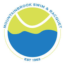 Mountainbrook swim club