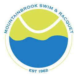 Mountainbrook swim club