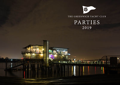 Greenwich Yacht Club Parties Jan 2019.jp