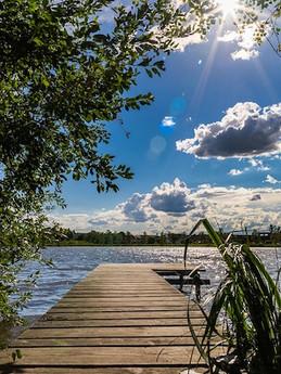 escursione-con-cai-di-luino-su-lago-di-c