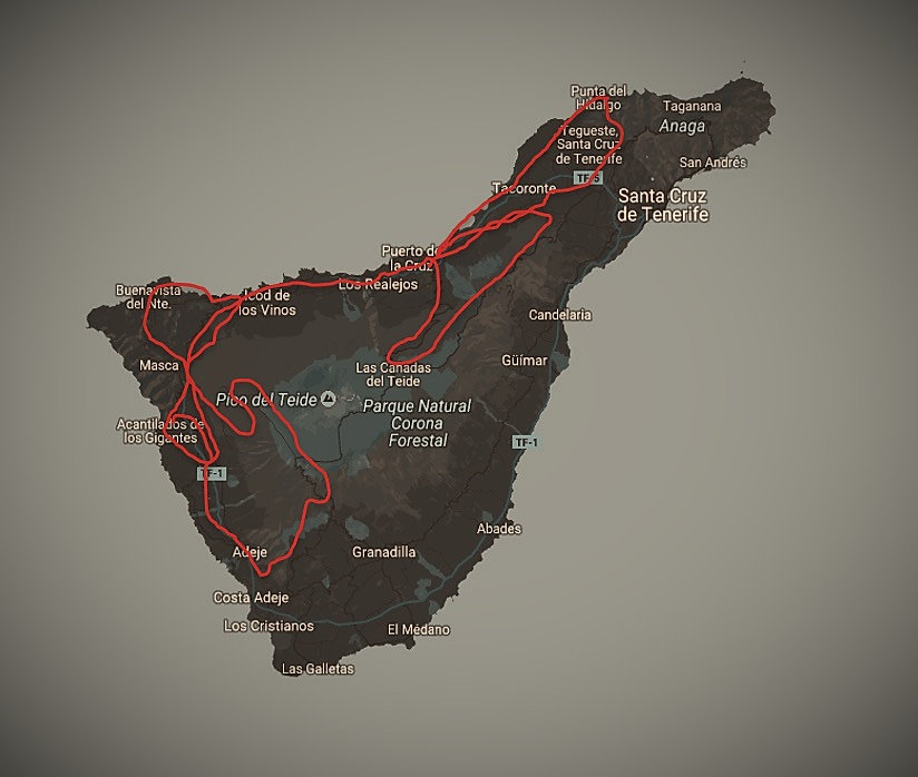 Mappa_Tenerife_edited.jpg