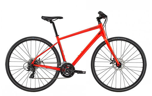 cannondale_quick5.jpg