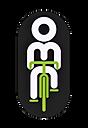 logo%20positivo_edited.png