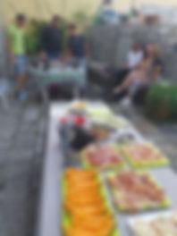 cooking_4.jpg