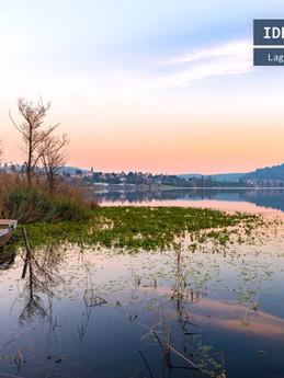 lago-comabbio-veduta.jpg