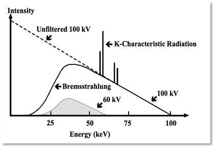 Energy graph 1.jpg