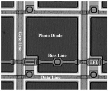 Flat Panel Pixel.jpg